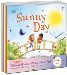 0016621_weather_picture_book_pack_300