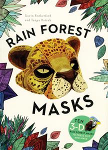 0017632_rain_forest_masks_300