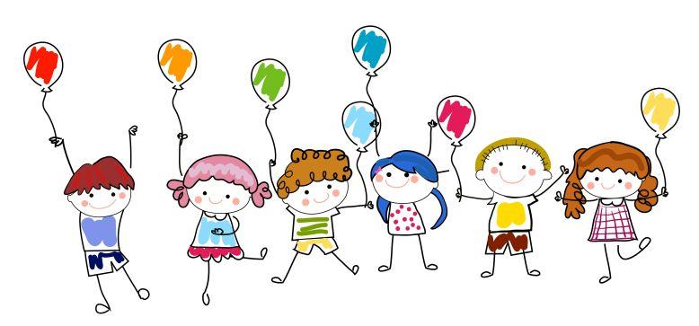 kindergarten-webite